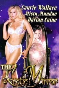 Nonton Film The Erotic Mirror (2002) Subtitle Indonesia Streaming Movie Download