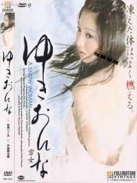 Nonton Film Snow Woman (2009) Subtitle Indonesia Streaming Movie Download