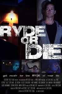 Nonton Film Ryde (2018) Subtitle Indonesia Streaming Movie Download