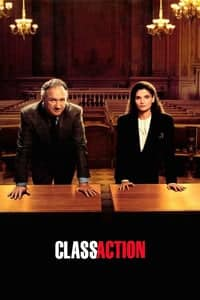 Nonton Film Class Action (1991) Subtitle Indonesia Streaming Movie Download