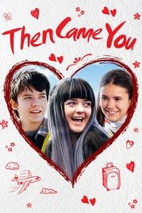 Nonton Film Then Came You (2018) Subtitle Indonesia Streaming Movie Download