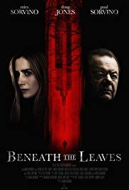 Nonton Film Beneath the Leaves (2019) Subtitle Indonesia Streaming Movie Download