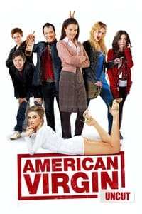 Nonton Film American Virgin (2009) Subtitle Indonesia Streaming Movie Download