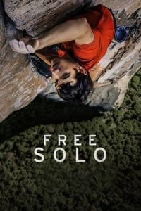Nonton Film Free Solo (2018) Subtitle Indonesia Streaming Movie Download