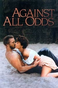 Nonton Film Against All Odds (1984) Subtitle Indonesia Streaming Movie Download