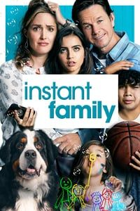 Nonton Film Instant Family (2018) Subtitle Indonesia Streaming Movie Download