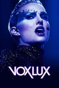 Nonton Film Vox Lux (2018) Subtitle Indonesia Streaming Movie Download
