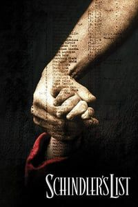 Nonton Film Schindler's List (1993) Subtitle Indonesia Streaming Movie Download