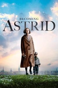 Nonton Film Becoming Astrid (2018) Subtitle Indonesia Streaming Movie Download