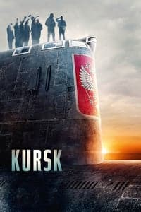Nonton Film Kursk (2018) Subtitle Indonesia Streaming Movie Download