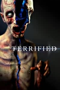 Nonton Film Terrified (2017) Subtitle Indonesia Streaming Movie Download