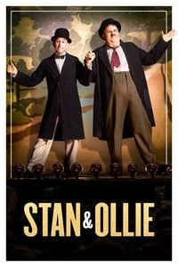 Nonton Film Stan & Ollie (2018) Subtitle Indonesia Streaming Movie Download