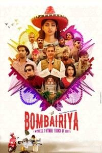 Nonton Film Bombairiya (2019) Subtitle Indonesia Streaming Movie Download