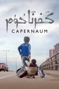Nonton Film Capernaum (2018) Subtitle Indonesia Streaming Movie Download