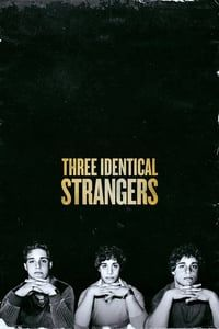 Nonton Film Three Identical Strangers (2018) Subtitle Indonesia Streaming Movie Download
