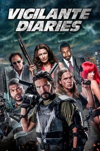 Nonton Film Vigilante Diaries (2016) Subtitle Indonesia Streaming Movie Download