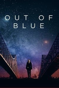 Nonton Film Out of Blue (2018) Subtitle Indonesia Streaming Movie Download