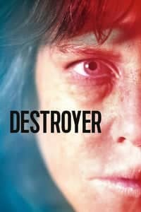 Nonton Film Destroyer (2018) Subtitle Indonesia Streaming Movie Download