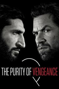 Nonton Film The Purity of Vengeance (2018) Subtitle Indonesia Streaming Movie Download