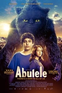 Nonton Film Abulele (2015) Subtitle Indonesia Streaming Movie Download