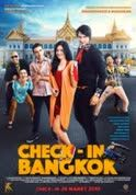 Nonton Film Check-in Bangkok (2015) Subtitle Indonesia Streaming Movie Download
