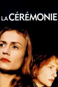 Nonton Film La Cérémonie (1995) Subtitle Indonesia Streaming Movie Download