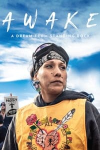 Nonton Film Awake, a Dream from Standing Rock (2017) Subtitle Indonesia Streaming Movie Download