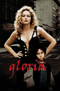 Nonton Film Gloria (1999) Subtitle Indonesia Streaming Movie Download