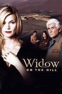 Nonton Film Widow on the Hill (2005) Subtitle Indonesia Streaming Movie Download