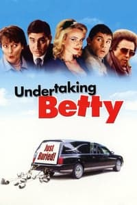 Nonton Film Undertaking Betty (2002) Subtitle Indonesia Streaming Movie Download