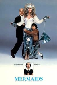 Nonton Film Mermaids (1990) Subtitle Indonesia Streaming Movie Download