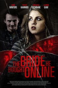 Nonton Film The Bride He Bought Online (2015) Subtitle Indonesia Streaming Movie Download