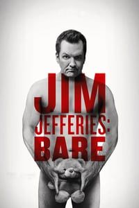 Nonton Film Jim Jefferies: BARE (2014) Subtitle Indonesia Streaming Movie Download