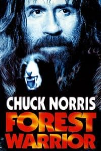 Nonton Film Forest Warrior (1996) Subtitle Indonesia Streaming Movie Download