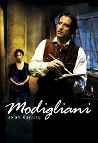 Nonton Film Modigliani (2004) Subtitle Indonesia Streaming Movie Download