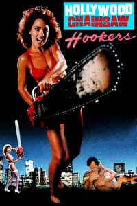 Nonton Film Hollywood Chainsaw Hookers (1988) Subtitle Indonesia Streaming Movie Download