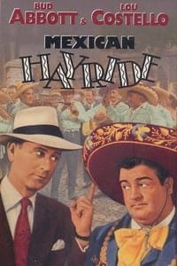 Nonton Film Mexican Hayride (1948) Subtitle Indonesia Streaming Movie Download