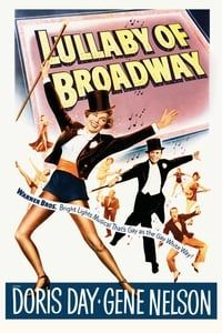 Nonton Film Lullaby of Broadway (1951) Subtitle Indonesia Streaming Movie Download