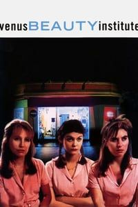 Nonton Film Venus Beauty Institute (1999) Subtitle Indonesia Streaming Movie Download