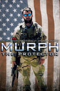 Nonton Film MURPH: The Protector (2013) Subtitle Indonesia Streaming Movie Download
