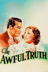 Nonton Film The Awful Truth (1937) Subtitle Indonesia Streaming Movie Download