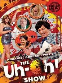 Nonton Film The Uh-oh Show (2009) Subtitle Indonesia Streaming Movie Download