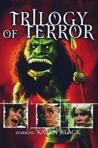 Nonton Film Trilogy of Terror (1975) Subtitle Indonesia Streaming Movie Download