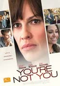 Nonton Film You Are Not Alone (2014) Subtitle Indonesia Streaming Movie Download