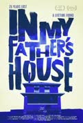 Nonton Film In the House of My Father (1997) Subtitle Indonesia Streaming Movie Download