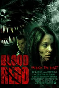 Nonton Film Blood Redd (2017) Subtitle Indonesia Streaming Movie Download