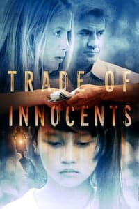 Nonton Film Trade Of Innocents (2012) Subtitle Indonesia Streaming Movie Download