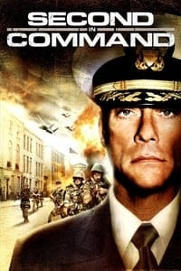Nonton Film Second In Command (2006) Subtitle Indonesia Streaming Movie Download