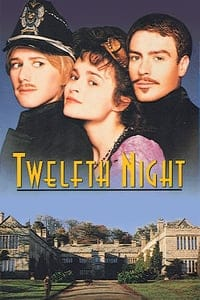 Nonton Film Twelfth Night (1996) Subtitle Indonesia Streaming Movie Download