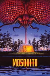 Nonton Film Mosquito (1995) Subtitle Indonesia Streaming Movie Download